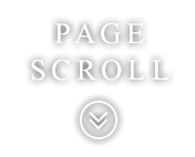 PAGE SCROLL